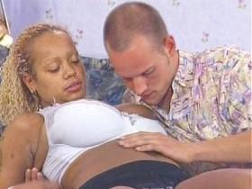Really Big Giant Tits 2 Scene 2