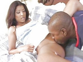 The Squirters 2 Scene 5