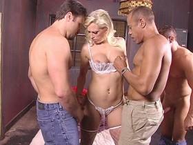 Sexfest 2 Scene 2
