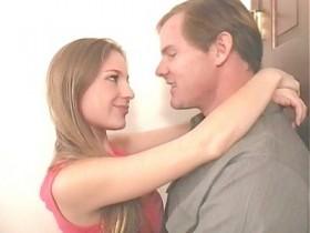 Love And Sex 1 Scene 2