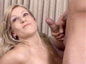 Real Amateur Porn 17 Scene 3