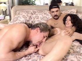 Real Amateur Porn 17 Scene 4