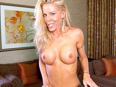Tabitha stevens deep fucking free video have hit