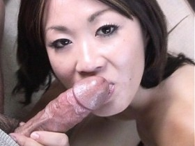 Asian Cream Pies Scene 5