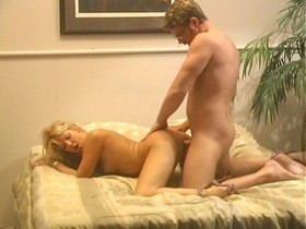 Liaisons Of Lust Scene 1