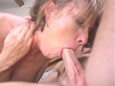 Asian woman corswet big tits
