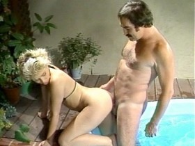 Kascha And Friends Scene 6