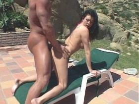 Anal Attackers Scene 3
