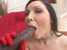Milf And Chocolate Scene 4
