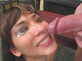 Blowjobs Gone Wild Scene 1