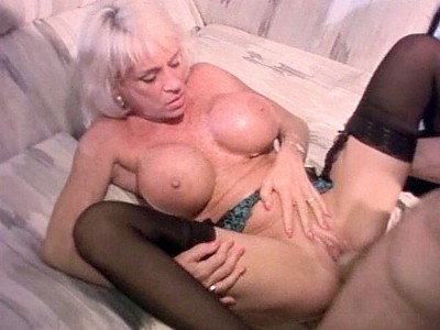 kathy willets nude