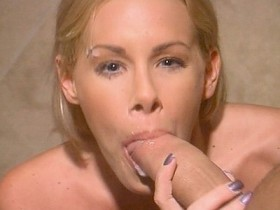 Blowjob Fantasies 14 Scene 13