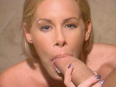think, hot blowjob by a sexy latin chick knows it