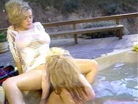 Ride Em Cowgirl Scene 12