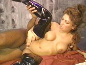 Black Knockers #22 Scene 3