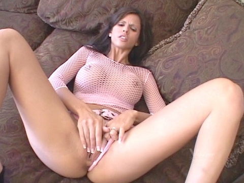 A creampie pov double date with lara and carmen masturbating and fucking