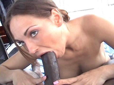 Amma paiyan sex clips