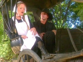 amish daughters scene 4
