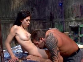 sodom 3 scene 5