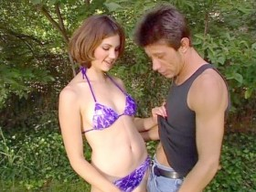 young and horny scene 3