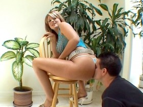 full anal access 4 scene 2