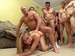 free milf porn