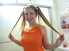 pigtails-round-asses-scene4