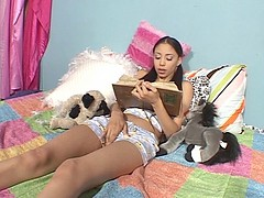 teenage-peach-fuzz-4-scene1